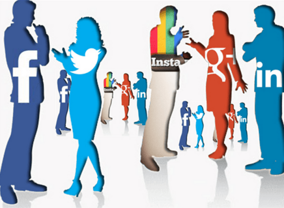 As the World Celebrates Social Media Its Time to Consider Social Media Careers in Kenya