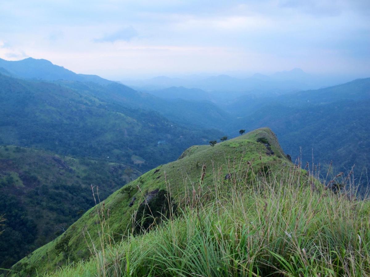 7 Highlights of Ella in Sri Lanka