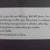 manuscrito-encontrada-em-accra-23-09-2012-001-2399dcabf79ee46f7266a8338ec7e6a4ef2cd557