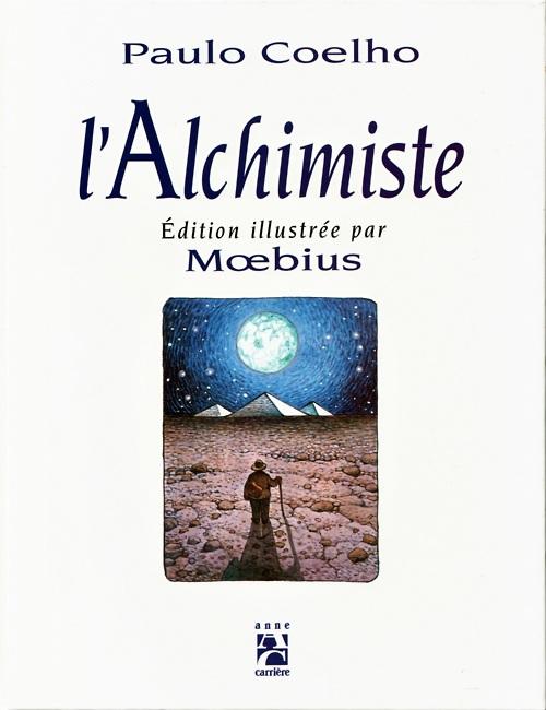 Moebius ( 1938- March 10, 2012)