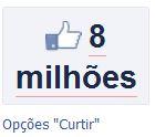 8.000.000 on Facebook: prayer/oraí§í£o/oracíon