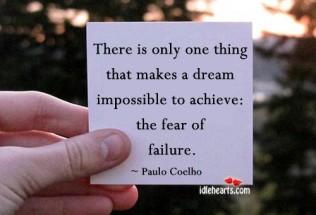 Dreams: the 12 steps