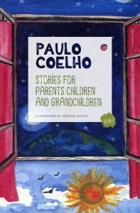 Stories for parents, children and grandchildren- Volume 2