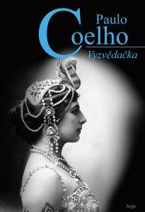 Mata-Hari_Cover-Czech
