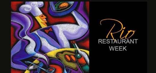 rio-restaurant-week