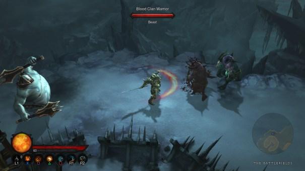 Diablo III 01