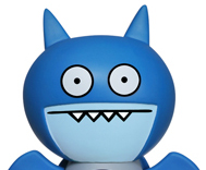 Ugly Doll main