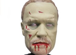 Walking Dead Bobble Head MAIN