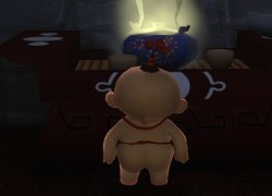 Fat Loot main