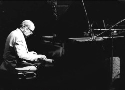 Red Garland Trio Swinin On The Korner main