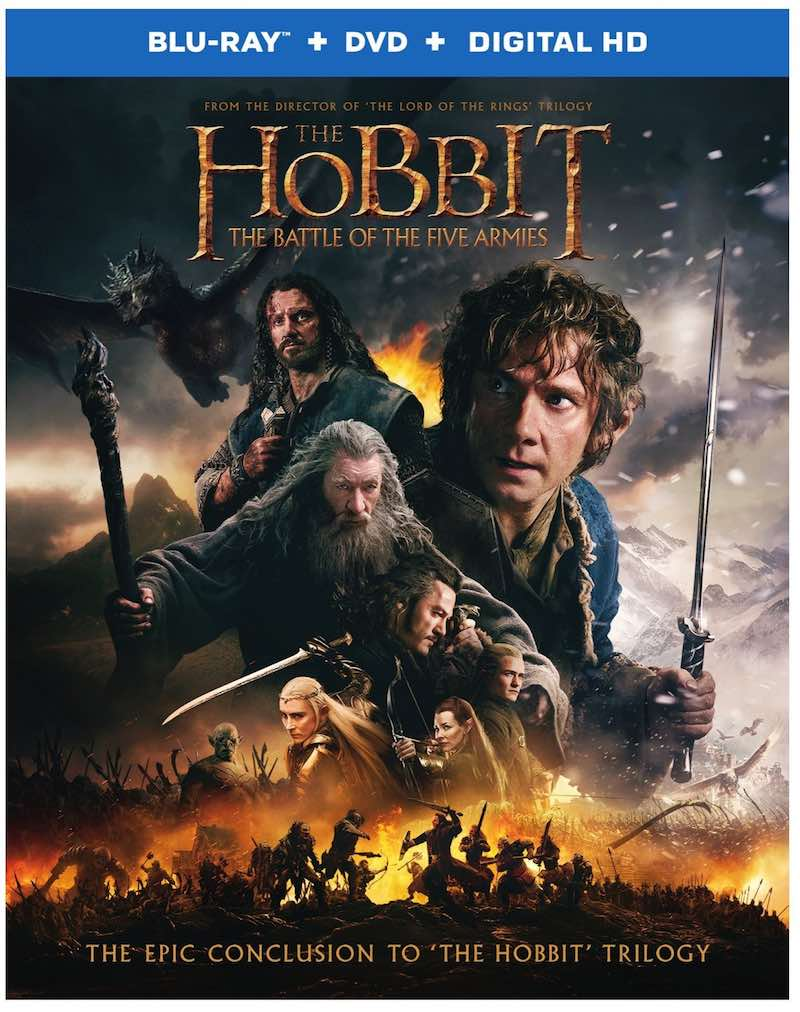 The Hobbit The Battle of the Five Armies 2014 1080p parsisiusti atsisiusti filma nemokamai