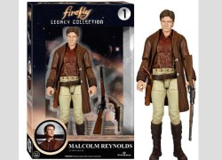 Funko Firefly Legacy Collection main