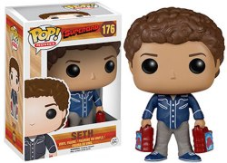 Funko Superbad Pop 176 Seth