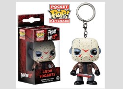 Funko Pocket Pop main
