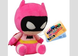 Funko Mopeez Batman main