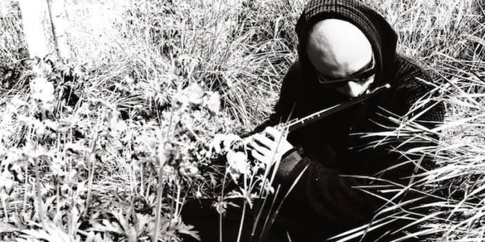 Jungle Mat Walerian Matthew Shipp Hamid Drake Live At Okuden main