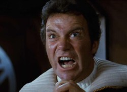 Star Trek II The Wrath Of Khan Director's Cut MAIN DROPBOX