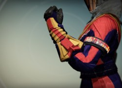 destiny-rise-of-iron-main-dropbox