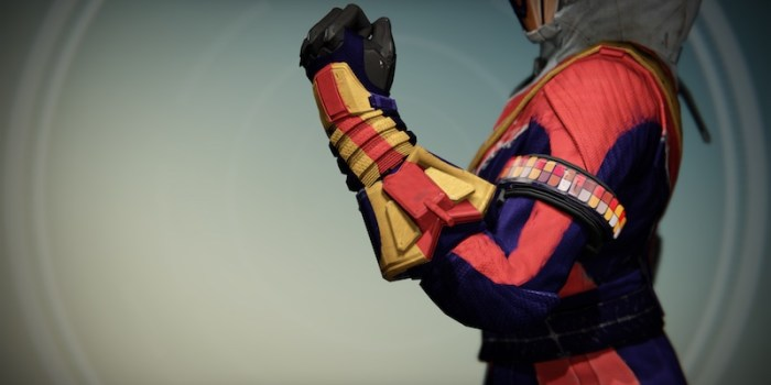 destiny-rise-of-iron-main-dropbox