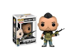 funko-pop-call-of-duty-main