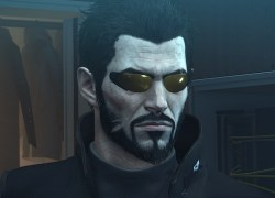 deus-ex-mankind-divided-system-rift-main-dropbox