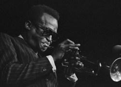 miles-davis-quintet-freedom-jazz-dance-bootleg-series-volume-5-main