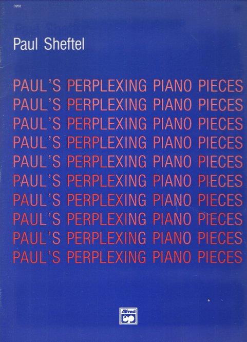 paulsperplexing