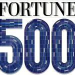 How to Lead Like Fortune 500 Founders/CEOs