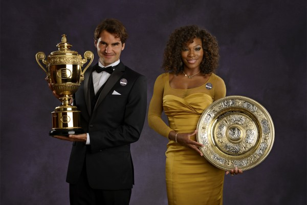 Roger-Federer-and-Serena-Williams-2012-Wimbledon-champions