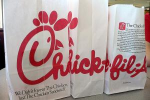The Number One Career Advice from Former President of Chick-fil-A