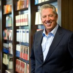 5 Reasons Why You Should Read John C. Maxwell's New Book (Book Giveaway)