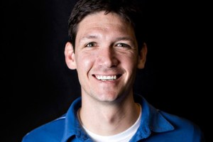 '14 Catalyst Live Notes on Matt Chandler and Theology of Change Making