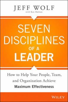 seven-disciplines-of-leadership