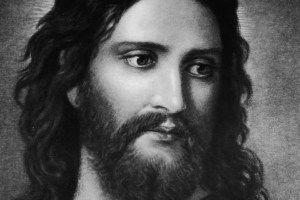 21 Irrefutable Reasons Why Jesus Christ is the Greatest Leader of All Time