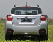 Subaru_XV_test_093