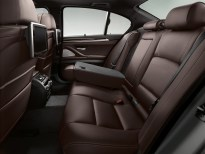 BMW_5_Series_LCI_Sedan_0005