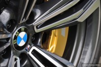 BMW_M6_Gran_Coupe_Review_038