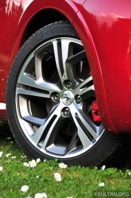 Peugeot_208_GTi_review_053