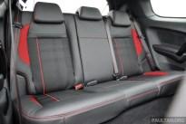 Peugeot_208_GTi_review_102