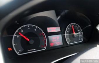 DRIVEN_Proton_Suprima_S_review_ 064