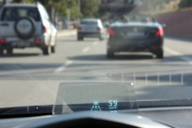 003_2014_Mazda3_Active_Driving_Display