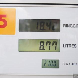2013_Toyota_Vios_fuel_test 015