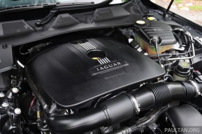 Jaguar_XJL_2.0_Ti_Driven_ 020