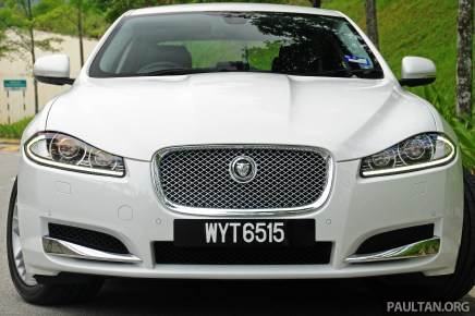 Driven_Jaguar_XF_2.0_Ti_review_ 004
