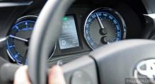 2014_Toyota_Corolla_Altis_Driven_ 180