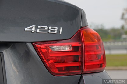 BMW_428i_M-Sport_Driven_ 042