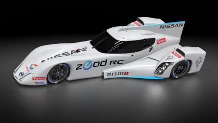 Nissan-ZEOD-TOTAL