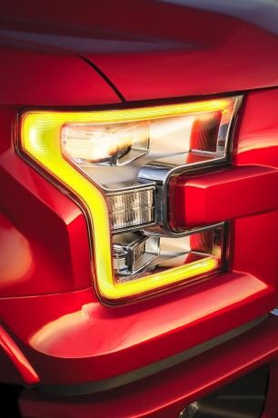 ford-f-150-2015-15