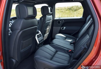Range Rover Sport UK 32