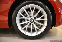 BMW_116i_Malaysia_010